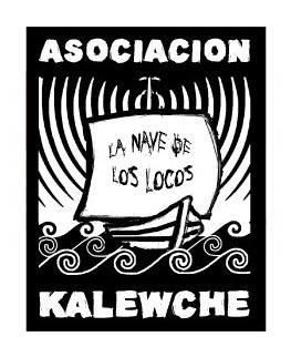 Asociación Kalewche